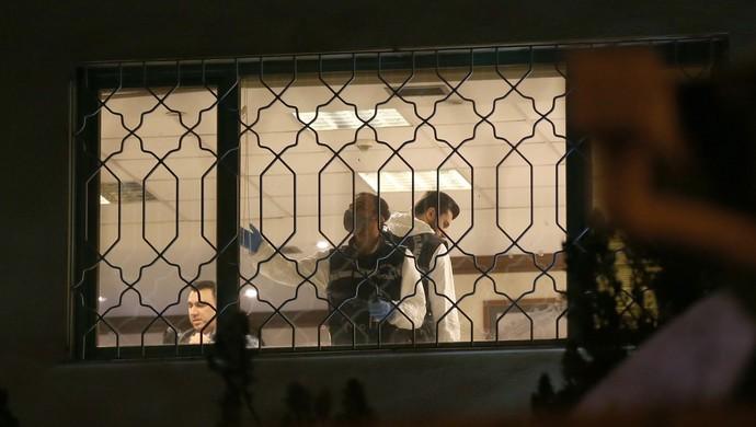 沙特失踪记者死亡事件始末 沙特记者哈苏吉失踪全过程