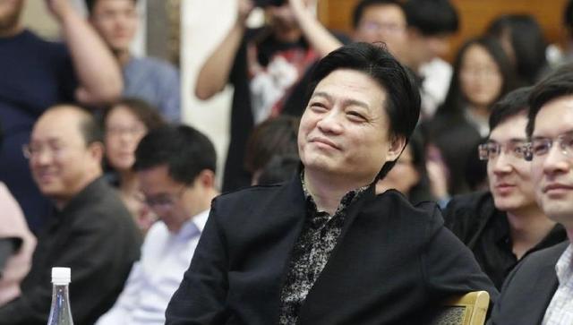 继范冰冰之后,范伟成为崔永元第二个告发方针崔永元还曾向其抱愧