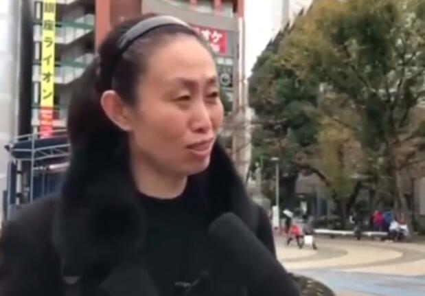 【遇害711天 】江歌妈妈起诉刘鑫究竟怎么回事?人心可以无耻到哪种地步!