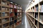 """探访漳州首家""""台湾书店"""" 阅读可以彼此更加了解"""