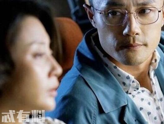 你遲到的許多年莫莉和郭東海有孩子嗎 莫莉結局和郭東海在一起了嗎