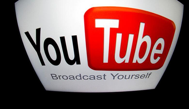 YouTube宕機原因是什么?YouTube宕機已經修復了嗎?