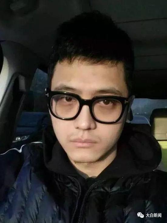 王宝强前经纪人宋喆涉嫌职务侵占罪一案宣判:宋喆获刑6年