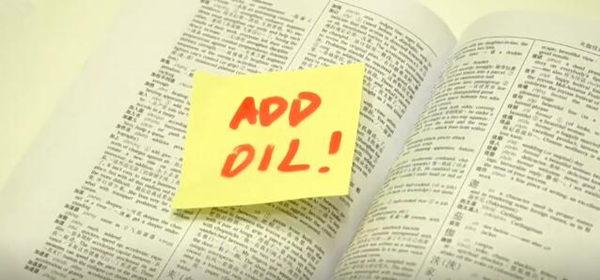 """中式英语""""add oil""""(加油)被收入牛津词典"""