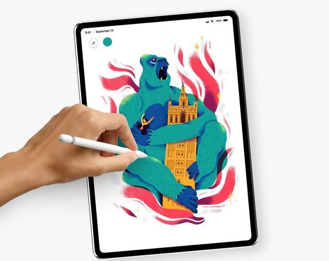 苹果新品发布会有哪些看点?苹果新品发布会怎么回事