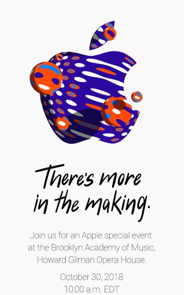 苹果官网logo最新图片曝光,苹果公司官网logo又一次玩出了花活