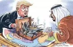 沙特承认记者死亡详情曝光 沙特记者卡舒吉是怎么死亡的死因成谜