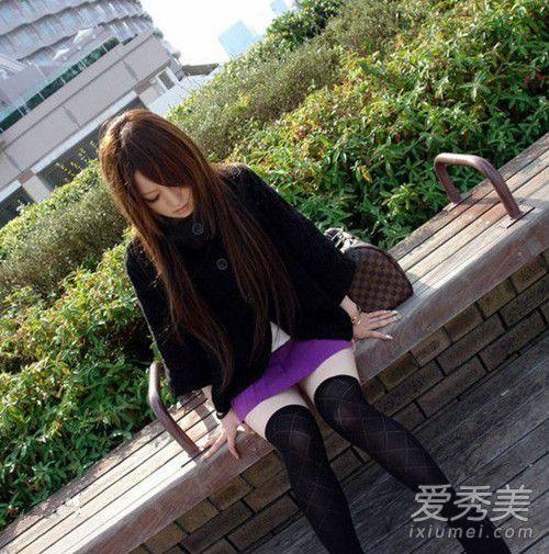 日本最好看的AV女星是谁排名出炉 日本最好看又受欢迎的十大AV女星