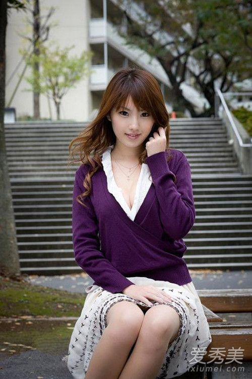 2020av女星排行榜_漂亮av女优 日本最好看又受欢迎的AV女星排行榜