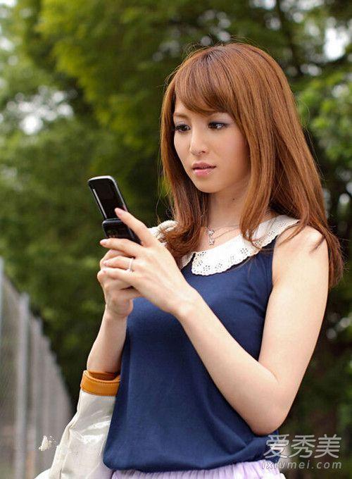 日本著名十大a v女_日本最好看的AV女星是谁排名出炉 日本最好看又受欢迎的十大AV ...