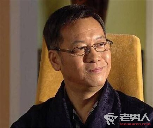 TVB演员岳华去世原因是什么?岳华生前个人资料作品介绍