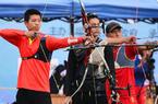 福建宁德:省运会为福建体育赋能