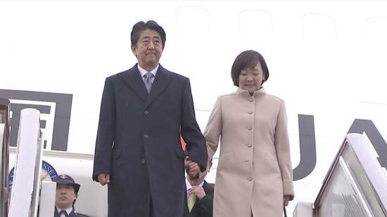 安倍晋三抵京访华 日本首相安倍晋三25日访华主要目的是什么?