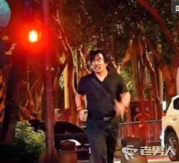 中国版小李子梦之城官方网址谁?童年男神增肥至200斤胖若两人