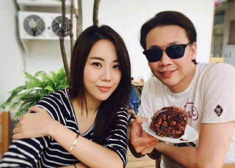 陶喆宣布将当爸全文曝光 江佩蓉曾流产过是真的吗?
