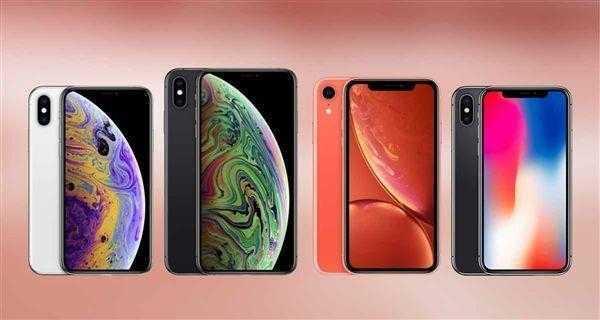 XR發售無人排隊怎么回事?iPhone XR值得買么性價比怎么樣