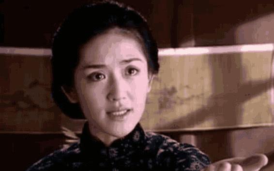 《我就是演员》请谢娜做导师垮了? 谢娜演技好吗?