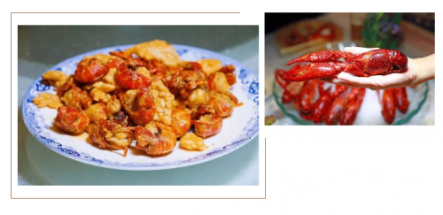 咕咕嘎的炉子宴,煮的不只是美食,还有冬天的幸福感!