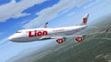 印尼客机起飞13分钟后坠海