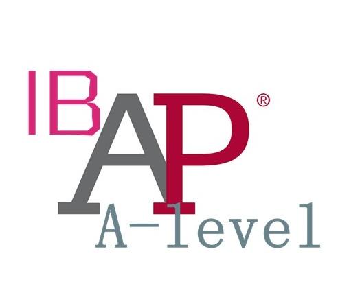 浅析A-level的上风和优势 进步留学请求乐成率
