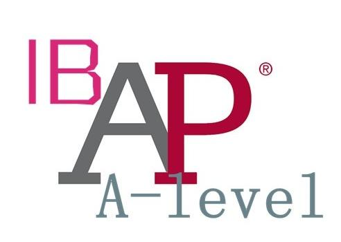 淺析A-level的優勢和劣勢 提高留學申請成功率