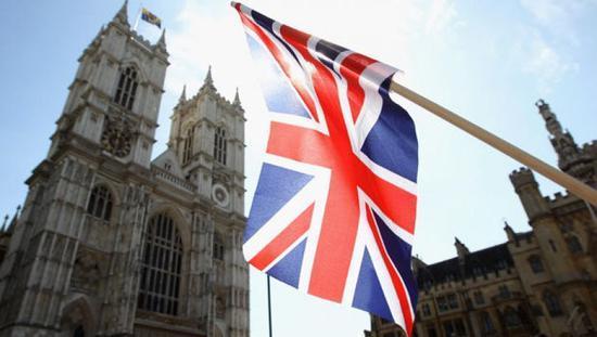 脫歐壓力加貿易戰英國高校加緊吸引優秀中國學生