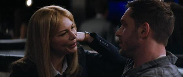 《毒液》上映时间是什么时候 内地公映版比北美多5分钟吗
