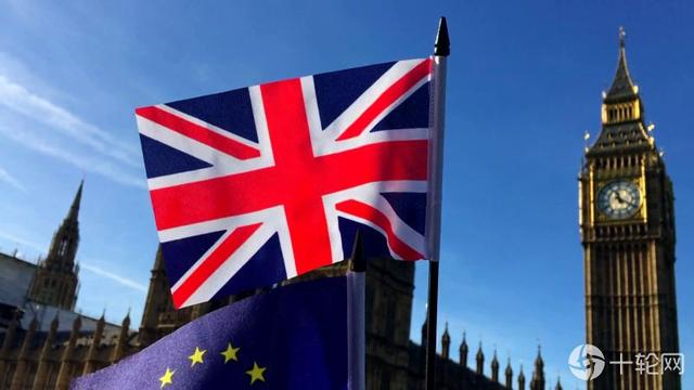英國數字稅是什么 英國為什么要向科技巨頭們收數字稅