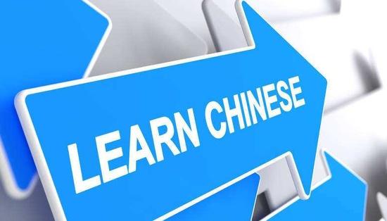 日本大门生:中国留学履历转变了家人的对华认知