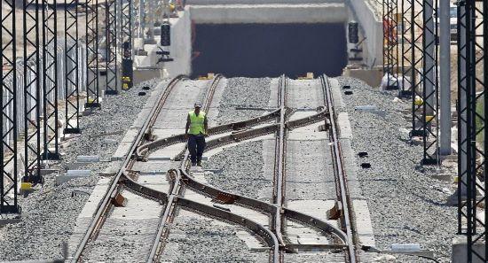 西班牙鐵路大罷工怎么回事 西班牙鐵路為什么大罷工原因揭秘