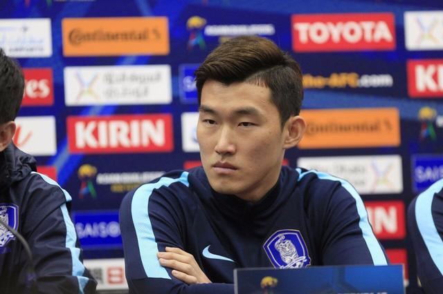 韩国队史最重处罚出炉!世界杯主力被永久开除,国足获重大利好