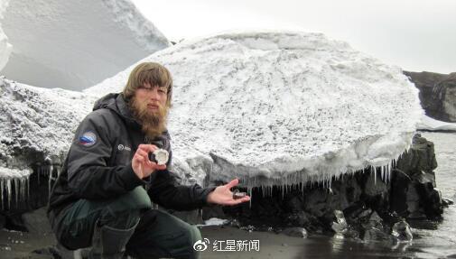不堪劇透謀殺傷人是怎么回事?南極科學家謝爾蓋為何刀刺同僚奧列格