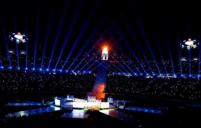 2026年冬奧會申辦城市均面臨退出 阿根廷欲接盤