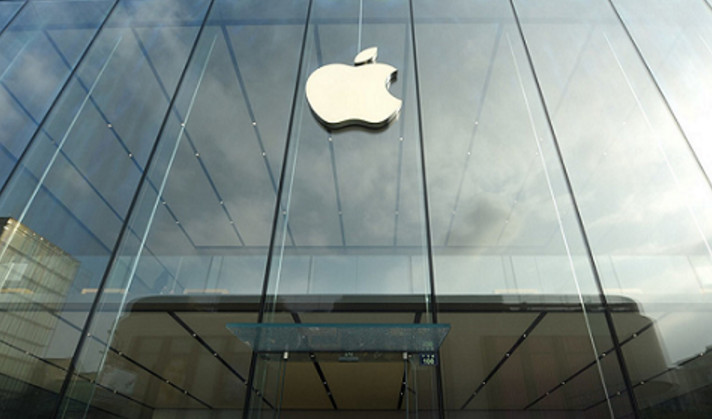 iPhone XR被稱為廉價蘋果手機 為什么銷量低迷?