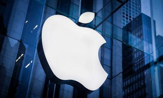 苹果不再公布销量意味着什么 为什么苹果销量下降?