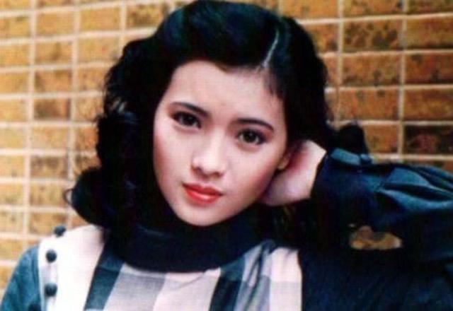 蓝洁瑛去世,曾说死前公布当年糟蹋她的人,最后的通话内容曝光!