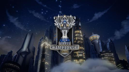 LOL英雄联盟S8全球总决赛视频直播地址 IG对决FNC有望血虐对手