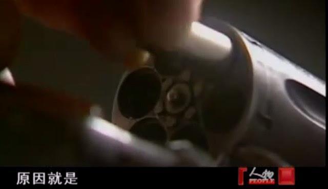 刘嘉玲绑架案,李小龙的死亡之谜,等成龙亲口说出真正的秘密