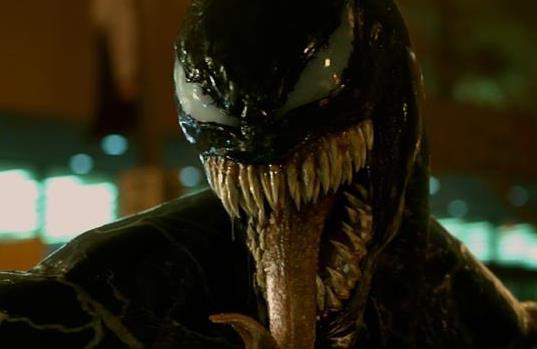 如果汤姆《毒液》换男主,网友:换成最后一位,票房估计得破50亿