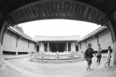 漳浦:千年古县的文明暗码是什么?