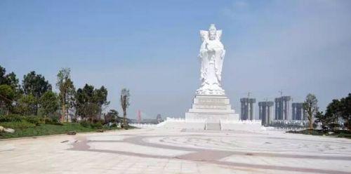 第三届天下妈祖文明论坛十八日举行