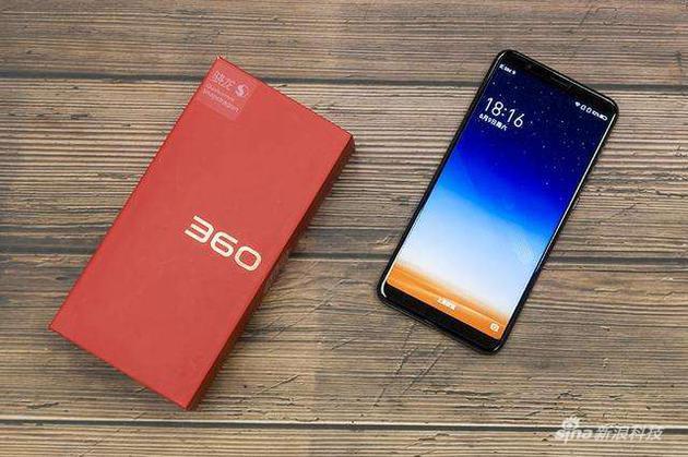 360手机回应说了什么?360手机遣散西安手机研发团队原形曝光