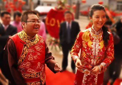 车晓前夫李兆会被参加失信人名单是怎样回事?他曾是山西首富