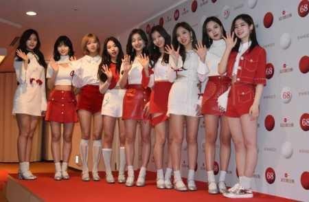 红白歌会掌管人敲定广濑丝丝和樱井翔 韩国歌手或无法登台?
