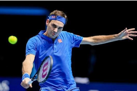 ATP总决赛开幕 atp年末总决赛2018角逐选手官方在线播放地点