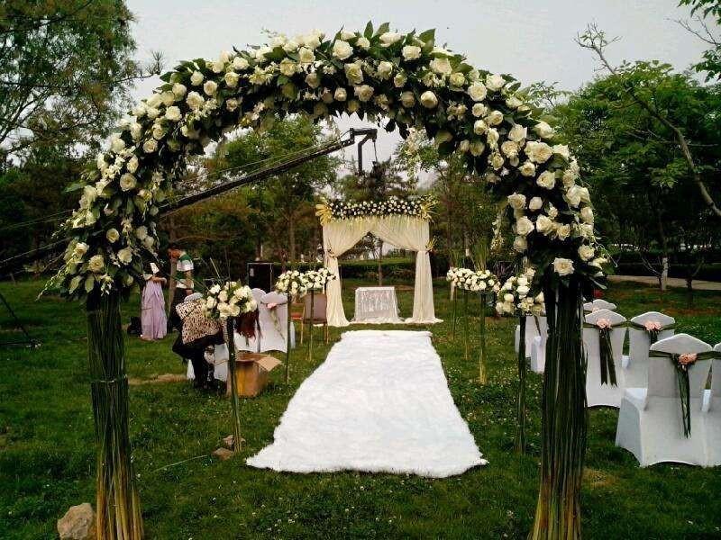 怎样打造故乡婚礼 必要注意哪些细节铺垫?