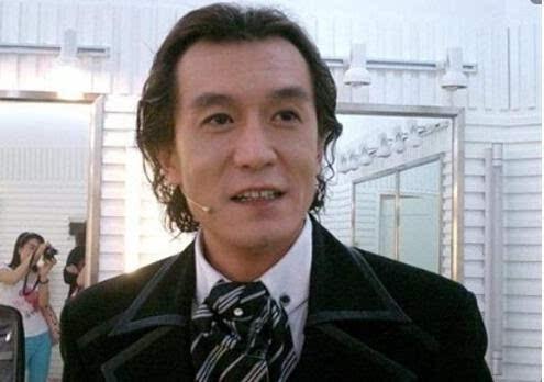 李咏逝世后王宝强担当记者采访,总结了3句话,句句都是大真话