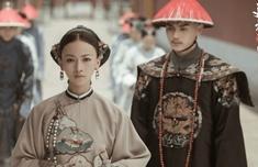 """《香蜜沉沉烬如霜》火到了外洋,韩国人用6个字,评价""""润玉"""""""