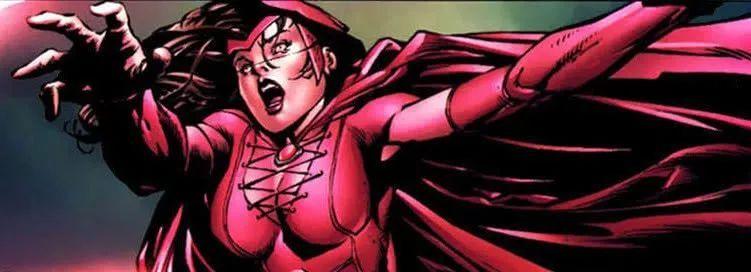 漫威最强英雄打雷神揍浩克,还秒了毒液儿子!