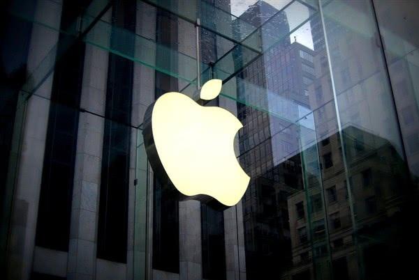 苹果新机售价1万至少赚6000元 苹果理论为什么那么高?